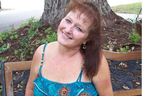 Dianne Hawthorne, Guided Meditations