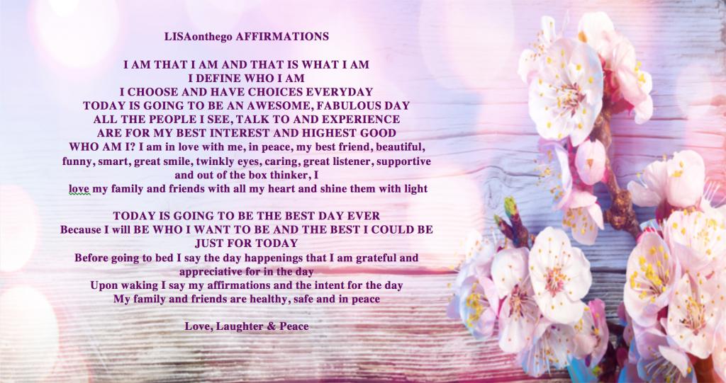 lisaonthego-affirmations-2-1024x541